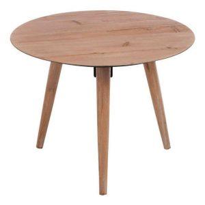 Table Gigogne Metal Comparer 116 Offres