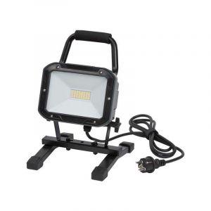 Brennenstuhl Lampe portable universelle LED rechargeable OLI 0300 A 1171540