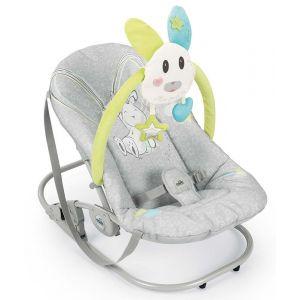 Cam Giocam - Transat bébé