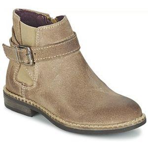 Mod'8 Boots enfant NEL
