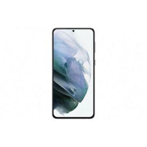 Samsung Galaxy S21+ Noir 128 Go 5G