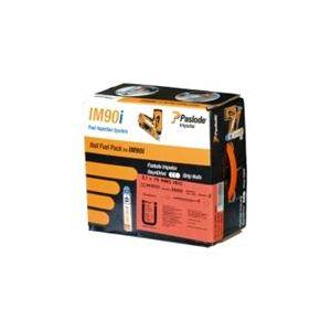 Taille 2.4/mm Velleman 422012/Fer /à souder /à gaz Pointe Technic