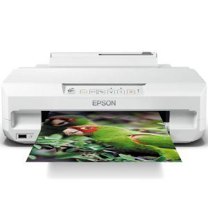 Epson Expression Premium XP-55 - Imprimante multifonctions couleur jet d'encre