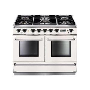 cuisiniere mixte 2 fours comparer 59 offres. Black Bedroom Furniture Sets. Home Design Ideas
