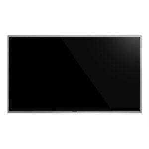 Panasonic Téléviseur LED 123 cm 49 pouces TX-49FXW654 noir