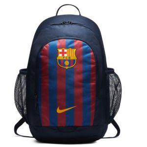 Nike Sacà dos de football FC Barcelona Stadium - Bleu - Taille ONE SIZE - Unisex