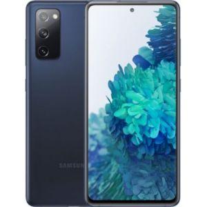 Samsung Galaxy S20 FE Bleu (Cloud Navy)
