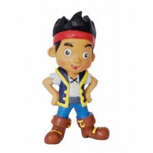 Bullyland Jake et les Pirates du Pays Imaginaire figurine 6 cm