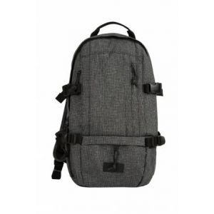 Eastpak Floid - Sac à dos 16 L