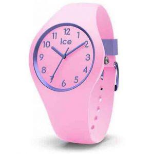 Ice Watch 14431 - Montre pour fille avec bracelet en silicone