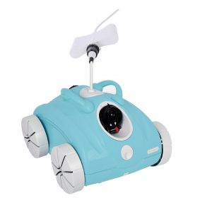 Proswell Robot Clean&Go E20 - câble 12 m