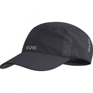 Gore M -Tex Cap black