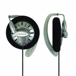 Koss KSC75 - Casque clip oreilles