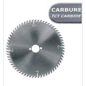 Isocele 964.305.3060 - Lame de scie circulaire carbure diamètre 305 mm alésage 30 mm dents 60