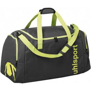 Uhlsport Essential 2.0 Sports M 50l - Anthracite / Fluo Yellow - Taille One Size