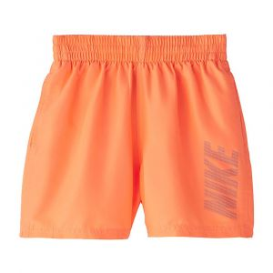 Nike Maillot de bain 4 Volley Short - Taille M