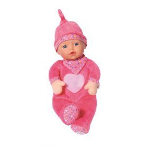 Zapf Mon premier amour 30 cm Baby Born