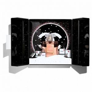 Chanel Coco Mlle Ecrin Eau de Parfum - 100 ml