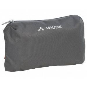 Vaude Sortyour Box One Size FR DHL:13.95,FR GLS:5.95,FR Laposte:3.45 Anthracite