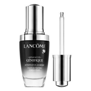 Lancôme Sérum Anti-âge Advanced Génifique Activateur de Jeunesse (Youth Activating Concentrate)