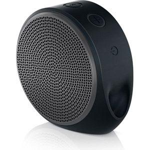 Logitech X100 - Haut-parleur sans fil mobile Bluetooth