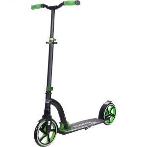 Hudora Big Wheel Flex 200 - Trottinette