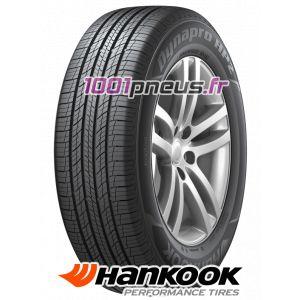 Hankook 235/65 R17 104H Dynapro HP2 RA33