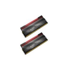 Adata AX3U1866W8G10-DBV-RG - Barrette mémoire 16 Go DDR3-1866