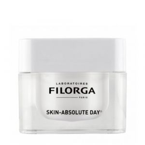 Filorga Skin-Absolute Day - Soin réjuvénation ultime