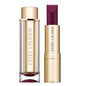 Estée Lauder Pure Color Love 410 Love Object - Rouge à lèvres