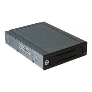 HP FZ576AA - Rack amovible pour disque dur