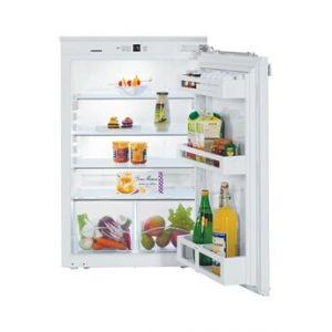 Liebherr IK1620-20 - Réfrigérateur 1 porte