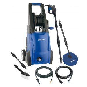 Michelin MPX 130 BW - Nettoyeur haute pression 130 bars