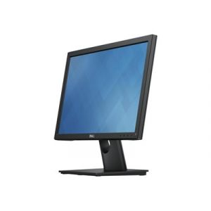 Dell E2016HV - Écran LED 20""