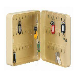 Decayeux Armoire 45 clés fixation murale 486494