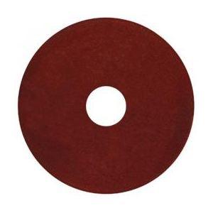 Einhell 4500076 - Disque d'affûtage 3,2 mm pour Affûteuse BG-CS 85 E