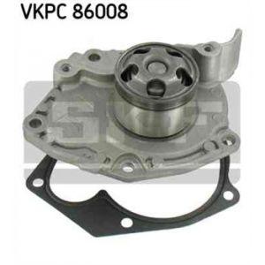 SKF Pompe à eau VKPC 86008