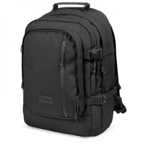 Eastpak Volker 2 Compartiments Black 2