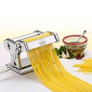 ATC Machine de découpe de spaghettis pour Atlas 150