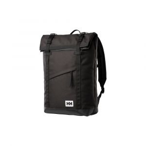 Helly Hansen Stockholm Backpack SS19
