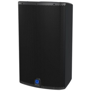 Turbosound iQ15 - Enceinte amplifiee 2500W