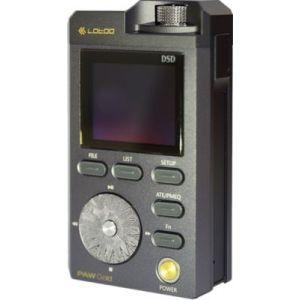 Lotoo Lecteur MP3 PAW GOLD