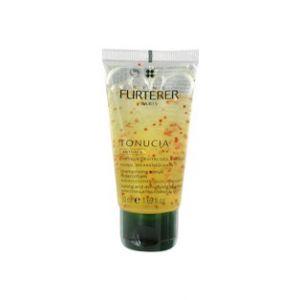 Furterer Tonucia - Shampoing tonus redensifiant
