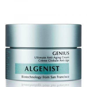 Algenist Genius Crème globale anti-âge