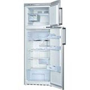 Bosch KDN30X45 - Réfrigérateur combiné