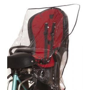 Sunnybaby 10600 Protection imperméable pour siège bébé pour vélo