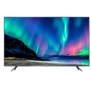 """Xiaomi MI TV 4S 65"""" - Téléviseur LED"""