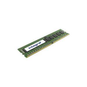 Integral Barrette mémoire DDR4 64 Go LRDIMM 288 broches