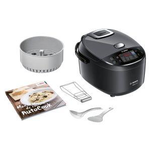 Bosch MUC22B42FR - Robot cuiseur AutoCook