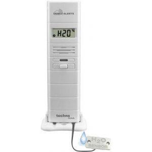 Technoline MA 10350 - Transmetteur Mobile Alerts pour vérifier le niveau d'eau